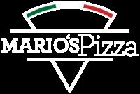 Mario's Pizza Havelock